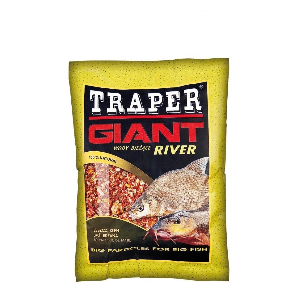 интернет магазин прикормка traper