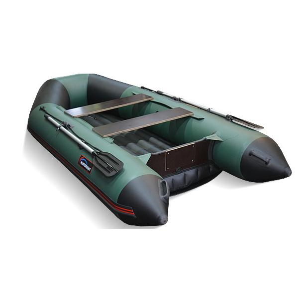 лодка с нднд купить в краснодаре